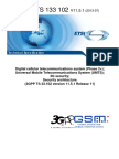 3GPPTS 33.102 Security Architecture-ts_133102v110501p