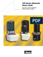 01 - 108 Series power units.pdf