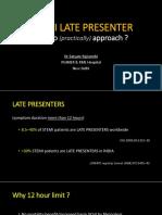 stemilatepresenters-170429021448