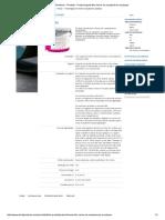 Astral Peintures - Produits - Protect Façade Flex Résine de Copolymères Acryliques