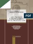 05 Las medidas cautelares.pdf