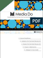 Annual Report Media Do