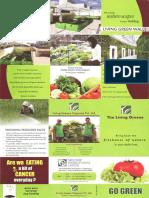 RoofTop Farming.pdf