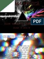 216303856-Fizica-Prezentare-Prisma-Optica.pptx