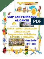 PLAN DE COMEDOR 2017_2018.pdf