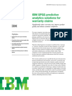 137166423-Predictive-Analytics-in-Warranty-Claims.pdf