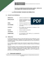 Especificaciones Tecnicas-Señalética Kiteni