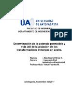 Propuesta de tesis Alan Hevia V listo + macc