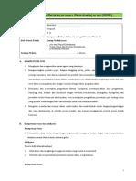 rpp-bab-1_geo-11a_kp1-keragaman-budaya-indonesia-sebagai-identitas-nasional-1.doc