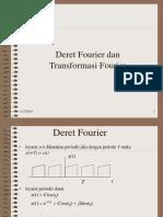 4 TransformasiFourier
