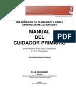manual-cuidadores.pdf