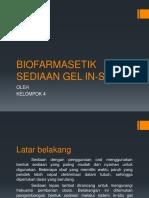 ppt biofarmasetik