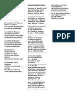 68016865-7-DE-AGOSTO-poema.docx