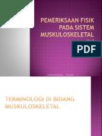 72961401-Pemeriksaan-Fisik-Pada-Sistem-Muskuloskeletal.pptx