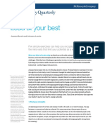 Lead at your best.pdf