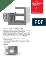 VOLETI-DE-DESFUMARE-VU120.pdf