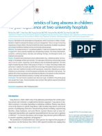 kjped-58-478.pdf