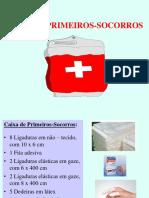 Caixa de Primeiros-Socorros Real.pptx