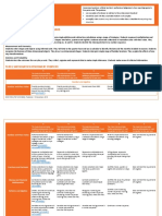 year 2 mathematics judging standards assessment-pointers