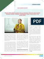 33_217Kalbe Academia_Demam tifoid adalah penyebab demam terbanyak.pdf