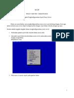 Proxy Server Remote Box