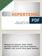 170482592-HIPERTENSI-ppt.pptx