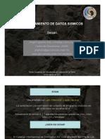 seisan_curso2012