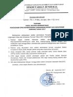 Pengumuman_Seleksi_ADM_KLHK_2017.pdf