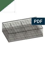 Model-3D