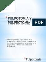 Pulpotomiaypulpectomia 150325223337 Conversion Gate01