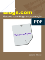 blogsPONTOcom_RECUEROamaral