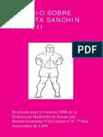 Estudio-sobre-el-Kata-Sanchin-2ª-Parte.pdf