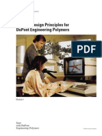 31027059 General Design Principles for Dupont Engineering Polymers