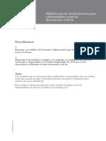 Formulario Repeticion de Recetas y Res. 310 Cordoba-V1