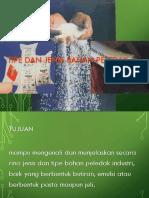 tipedanjenisbahanpeledak-140708082317-phpapp01