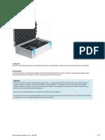 549830_es_Juego_de_objetas_prueba.pdf