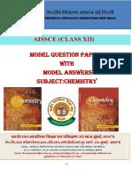 Model._paper chem 2018.pdf