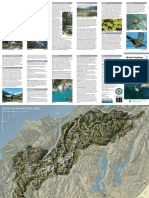 mtaspiring-national-park-brochure.pdf