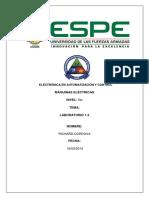 Informe1.2