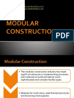 076-modularconstruction-161029141747