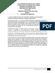 Deber_Ingeniería_Cimentación