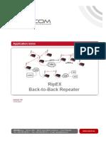 Ripex App b2brep En