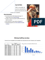 Michael Jeffrey Jordan-2