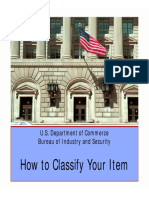 dani how_to_classify_my_item_webinar.pdf