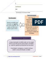 germana-contab_geral-modulo04-016.pdf