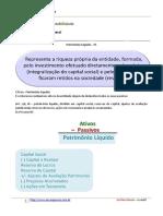 germana-contab_geral-modulo09-064.pdf