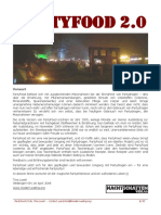 PartyFood.pdf