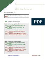 wilsonaraujo-contabilidade-publica-024.pdf
