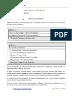 wilsonaraujo-contabilidade-publica-042.pdf