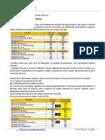 wilsonaraujo-contabilidade-publica-016.pdf